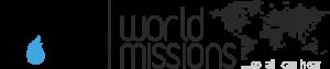 agwm_logo