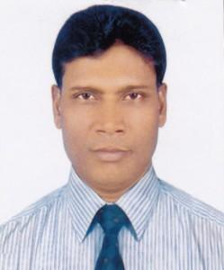 Board Member (2)